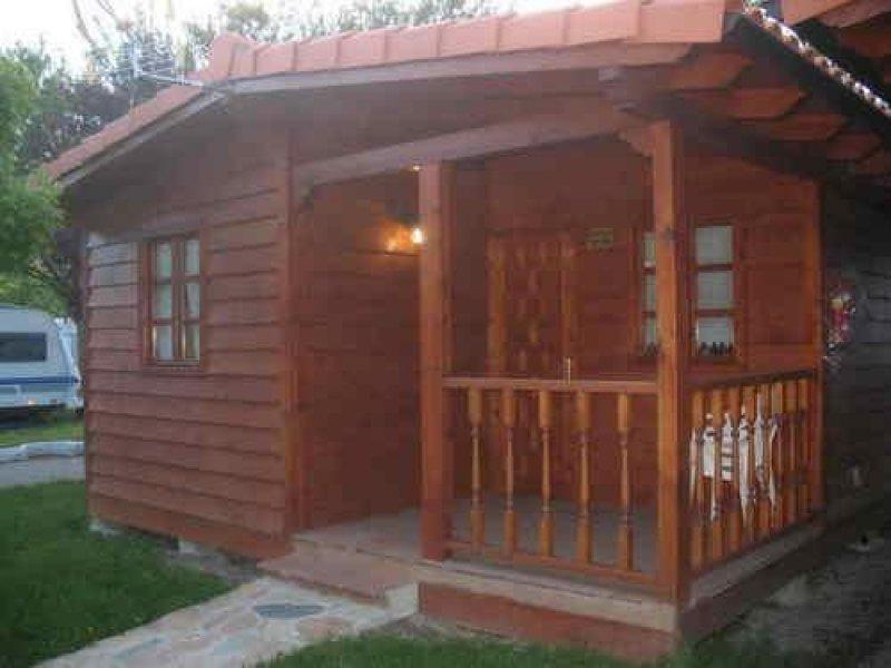 Ruralgia turismo rural casas rurales y hoteles review ebooks - Hoteles casas rurales ...
