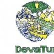 DEVATUR