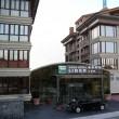 GRAN HOTEL LIBER SPA NOJA