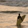 SPAIN SURF HOLIDAYS