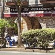 RESTAURANTE EL MARINERO DE SAN VICENTE