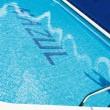 HOTEL MAR AZUL Y SURF