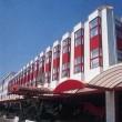 HOTEL CELUISMA TORRELAVEGA
