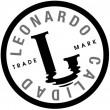 CONSERVAS LEONARDO S.L.