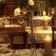BODAS Y EVENTOS HOTEL EL MUELLE DE SUANCES