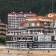 HOTEL MIRAMAR DE CASTRO