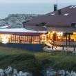 HOTEL AISÍA ISLARES SPA