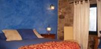 HOTEL PALACIO LA CASA DE LAS BRUJAS