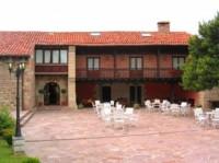 HOTEL LA CASONA DEL VALLE