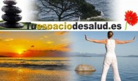 TU ESPACIO DE SALUD